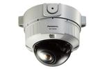 Panasonic WV-CW334SE