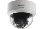 Panasonic WV-CF304LE