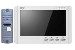 CTV CTV-DP1700 M (W/B)
