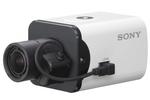 Sony SSC-FB561