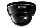 CNB CNB-D1010PB