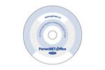 Parsec PNOffice-WS