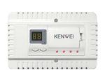 KENWEI KW-838FC-512