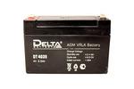 DELTA Delta DT 6028