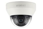 WiseNet (Samsung) SCD-6023R