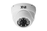 XVI XI1010CIS-IR