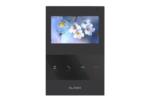 Slinex SQ-04 Black