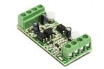 Slinex VZ-10, адаптер