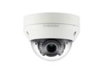 Samsung SCV-6083RAP
