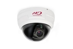 Microdigital MDC-AH7290VK