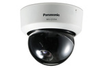 Panasonic WV-CF354E