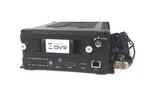 BestDVR BestDVR-807A Mobile-HDD-01(1080)