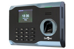 Smartec ST-FT161EM