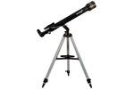 Levenhuk Телескоп Levenhuk Skyline 60x700 AZ