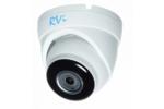 RVI RVi-1NCE2166(2.8)