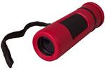 Bresser Монокуляр Bresser Topas 10x25 Red