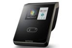WiseNet (Samsung) FaceStation2
