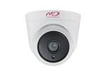Microdigital MDC-AH7240FTD-2S