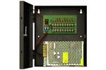 Smartec ST-PS105-9