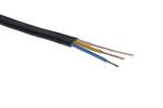 SyncWire ВВГ-нг(А) LS 5х2,5 кабель