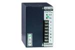 OSNOVO PS-12150/I
