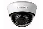 VidStar VSD-2123VR-IP