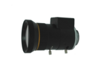 Grundig GD-LD-AC0550DC-IR