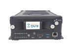 BestDVR BestDVR-407A Mobile-HDD-01(1080)
