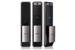 Samsung SHP DP-609 Silver