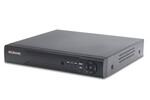 Polyvision PVDR-A1-16M1 v.3.9.1