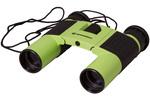 Bresser Бинокль Bresser Topas 10x25 Green