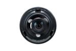 WiseNet (Samsung) SLA-2M6002D