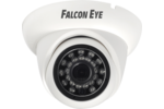 Falcon Eye FE-ID1080MHD/20M