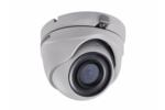 HikVision DS-2CE76D3T-ITMF(2.8mm)