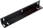 Aler L-уголок AL-200PR (коричневый)
