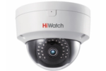 HiWatch DS-I452S(2.8 mm)