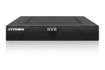 Cyfron NV1008