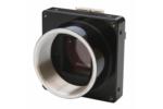 HikVision MV-CB013-20UC-C/S