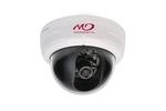 Microdigital MDC-AH7290FTN