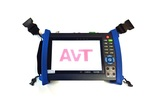 AVT AVT IPTEST 8600 CTA-ALL