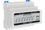 Smartec SF-FP-01-DIN2