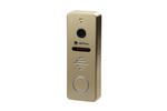 Optimus DSH-1080(золото)