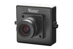 Watec WAT-660D/P3.7