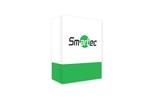 Smartec Timex SDK