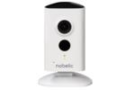 Nobelic NBQ-1210F