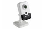 HikVision DS-2CD2463G0-IW(4mm)