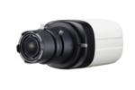 WiseNet (Samsung) SCB-6003