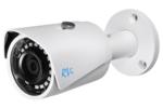 RVI RVi-IPC41S V.2 (2.8 мм)