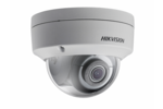 HikVision DS-2CD2123G0-IS(8mm)