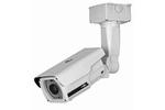 Smartec STC-HDT3694LR/3 ULTIMATE